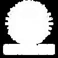 OEVGEAR.COM (1).png