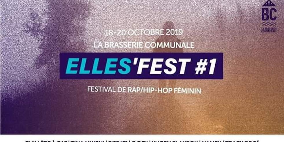 ELLES'FEST