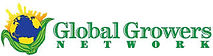 Global Growers Network (GGN)