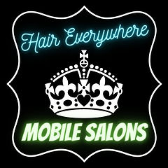 haireverywheremobilesalons.jpg