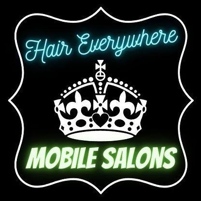 haireverywheremobilesalons.jpg