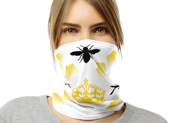 Bee Neck Gaiter