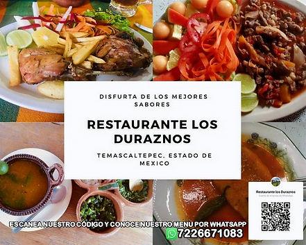 RESTAURANTE CAMPESTRE LOS DURAZNOS.jpg