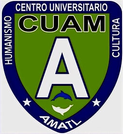 CUAM AMATEPEC