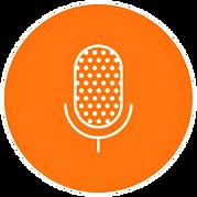 Microfono_edited.png