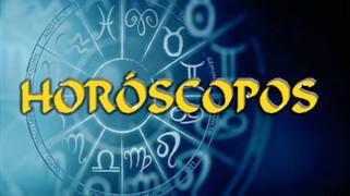 HOROSCOPOS VIERNES 18 DE DICIEMBRE DEL 2020