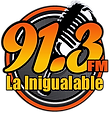 LOGO%20INIGUALABLE%20PNG%202020_edited.p