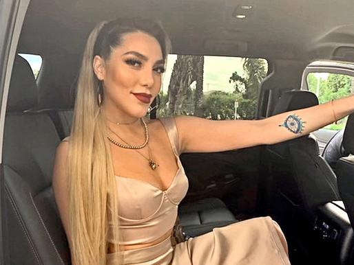 Frida Sofía exige cifra millonaria para retirar demanda contra Alejandra y Enrique Guzmán