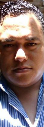 ELVIS SANTIAGO