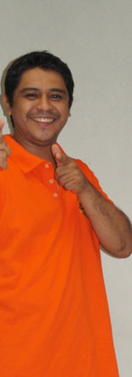 Compa Chuy