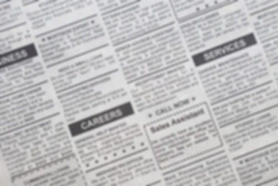 fake-classified-ad-newspaper-business-26