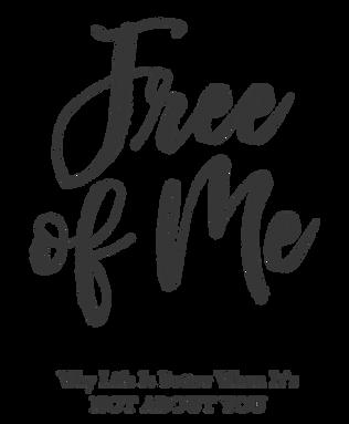 Freeofme.png