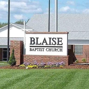 blaisesign.jpg