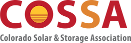 COSSA-logo-rgb-hr.png