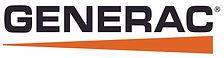 Generac Logo.jpg