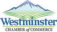WestyChamber-logo.jpg