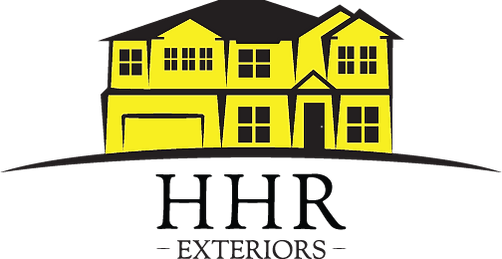 hhr-logo-final-web_orig.png