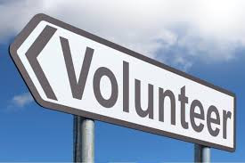 The Opportunity You've Been Looking For: SFRA Volunteer Opportunities – Summer 2021