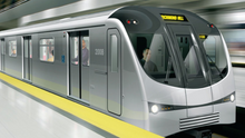 Yonge Subway Extension and Traffic Congestion Relief