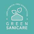 green sanicare logo1-04.png