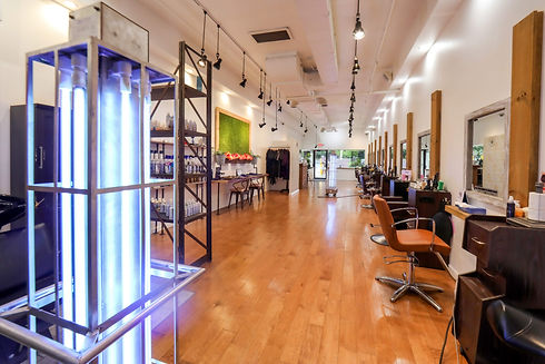 G Studio Salon_SNS_007.JPG