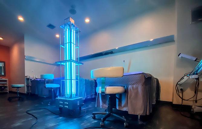 Clear Laser Skin Clinic_SNS_010.JPG