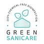 green sanicare logo-03-03.png