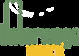 Logotype #1 - Color Variation 2.png