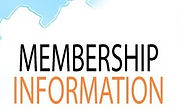 Membership_information_edited.jpg