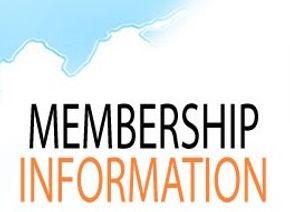 Membership_information_edited.jpg