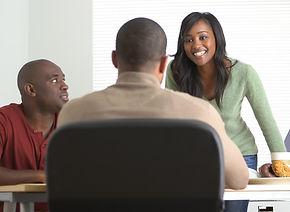 black-business-people-working-desk-foota