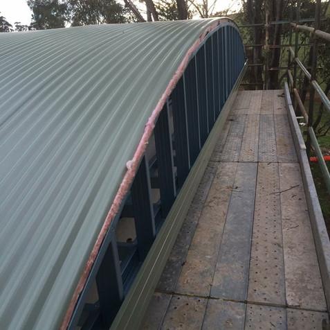 Elmore Curved Roof.JPG
