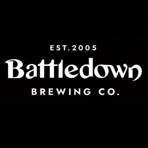 Battledown Brewery Beer Talk