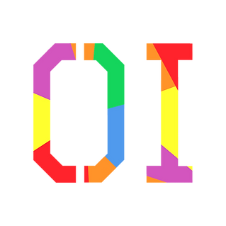 OI%20GLOUCESTER%20LOGO%20PNG_edited.png