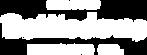 Battledown Logo.png