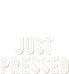 Just-Pressed-Logo-onDark.png
