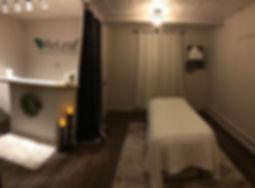 Room V.jpg