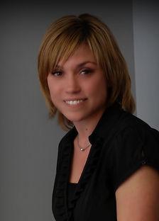 Nicole Kelley, LMT