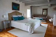 Loft Jade - Chambres d'hôtes - Sud Ouest - Lot et Garonne
