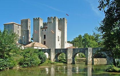 Nérac_-_Le_pont_de_Barbaste_et_le_mouli