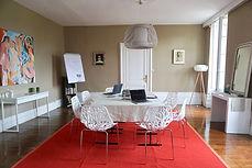Séminaires - Chambres d'hôtes - Sud Ouest - Lot et Garonne