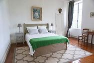 Suite Perle - Chambres d'hôtes - Sud Ouest - Lot et Garonne