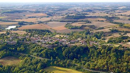 Lot-et-Garonne-1024x576.jpg