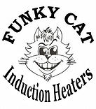 Funky Cat Induction Heaters small.jpg