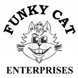 Funky%20Cat%20Enterprises%20Large%20-%20