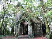 French ruins.jpg