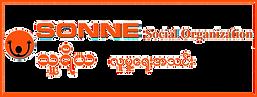 SSO logo (transparent).png