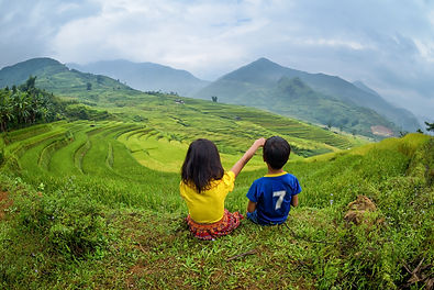 Boy and girl northern Vietnam.jpg