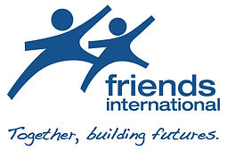FI_Logo.jpg