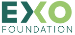 EXO Foundation logo.png